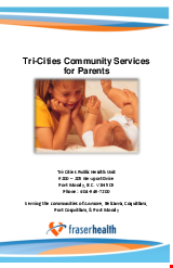 PDF Thumbnail for Tri-Cities Community Services for Parents