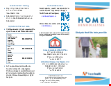 PDF Thumbnail for Home Hemodialysis