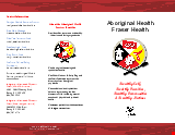 PDF Thumbnail for Aboriginal Health Services -  South