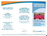 PDF Thumbnail for Changeways for Seniors - White Rock