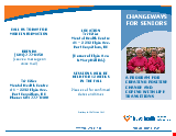 PDF Thumbnail for Changeways for Seniors - TriCities