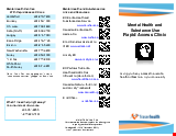 PDF Thumbnail for Rapid Access Clinic - Mental Health and Substance Use
