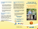 PDF Thumbnail for Falls Prevention Mobile Clinic