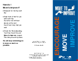 PDF Thumbnail for Move to Improve