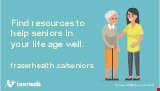 PDF Thumbnail for Find Resources to Help Seniors in Your Life Age Well