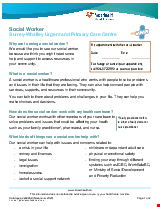 PDF Thumbnail for Social Worker: Surrey-Whalley Urgent and Primary Care Centre