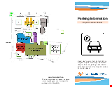 PDF Thumbnail for Parking Information for Patients and Visitors